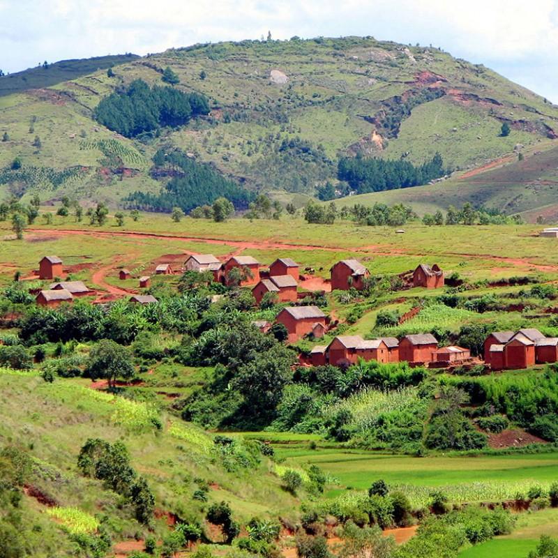 Landscape_Madagascar_01