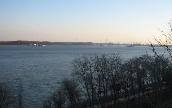 Fluviul_Dunarea_la_Galati