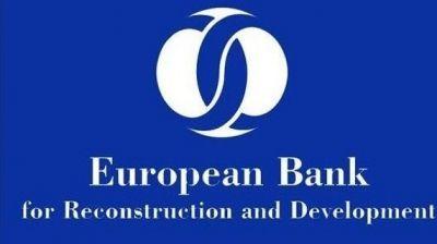 banca reconstructie